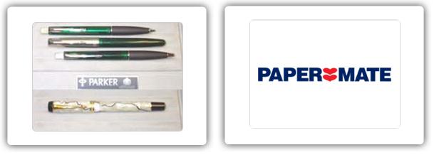 papermate-7.jpg