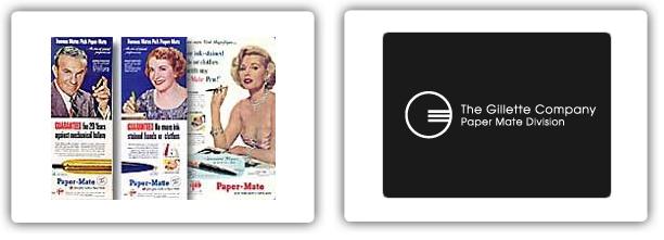 papermate-2.jpg