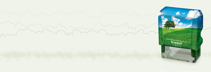trodat-1.jpg